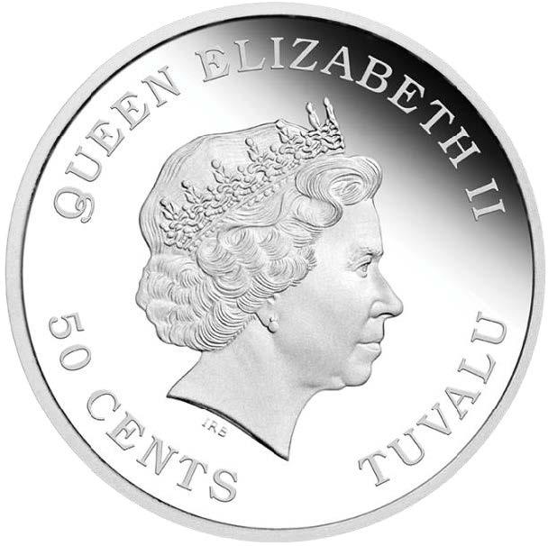 10 центов в гривнах калач на дону гвс